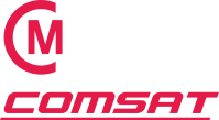 comsat-full-logo